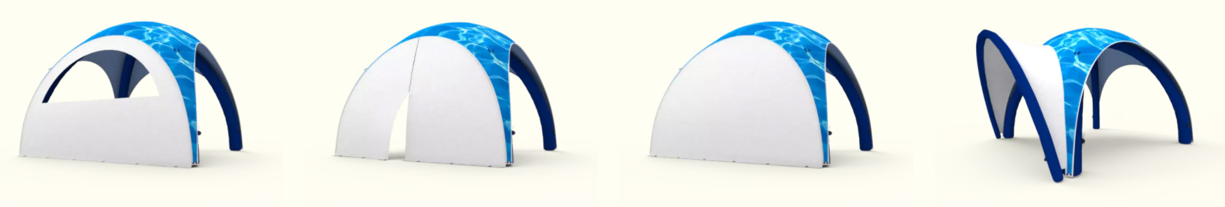 inflatable-tents-accessories-1