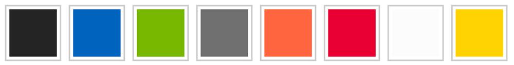nafukovaci-stan-hexagon-barvy-konstrukce