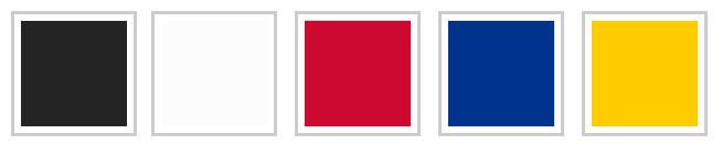 nafukovaci-stan-hexagon-barvy-oplasteni