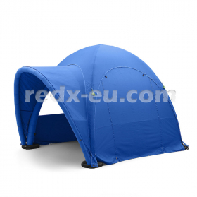 EMX Inflatable tents